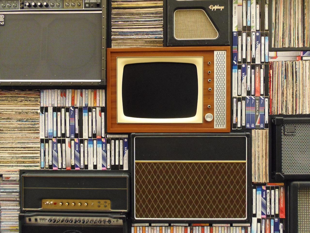 Фильмы, книги, строки
